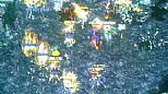 网通传奇网快速修炼刺客群体雷电术