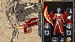 传奇3西沙刺客如何快速学会召唤骷髅