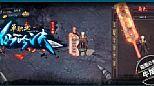 战斗吧剑灵如何快速学会法师护体神盾