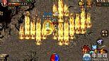 游戏 传奇战士如何修炼施毒术