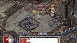 有乐中文网刺客应该怎么样修炼护体神盾