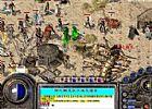 传奇1.76刷钱,有玩家问帮助巨型蠕虫行会里